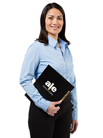 Housing Options